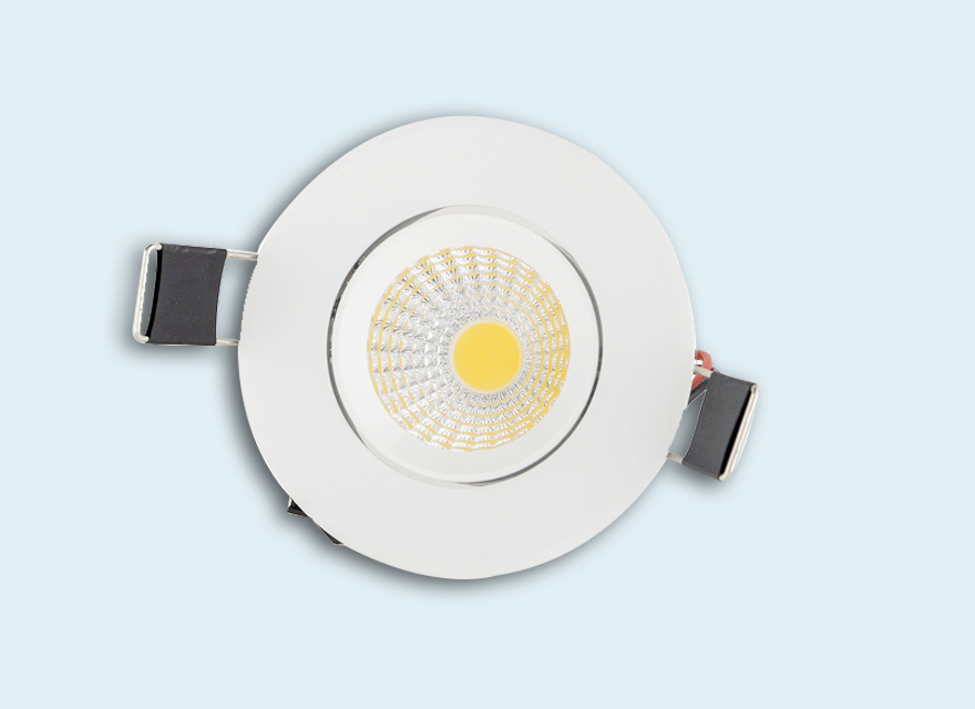 LED Lights Manufacturers, LED Lights India, LED Lights India