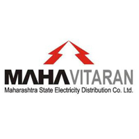 LED Lights Manufacturers in Chennai, Tamilnadu & India